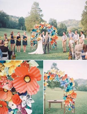 topposts2012-weddingdetails-02-2