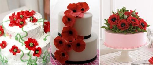tort-na-makovoy-svadbe