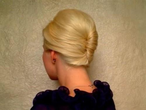 twist-hairstyle-tutorial-for-short-medium-long-hair-prom-wedding-updo1305-x-979-83-kb-jpeg-x
