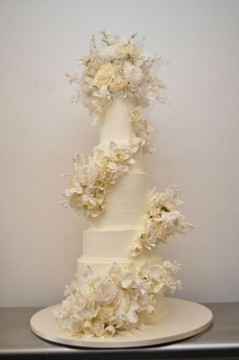 unique-sylvia-weinstock-wedding-cakes-with-sylvia-weinstock-cake-see-more-about-white-wedding-cakes-wedding-cakes