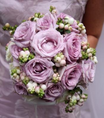 _uuets-lisianthus-flowers