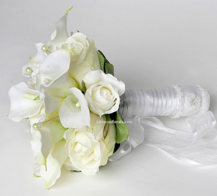 white-calla-lilies-roses-real-touch-bridal-bouquet-side-view-large