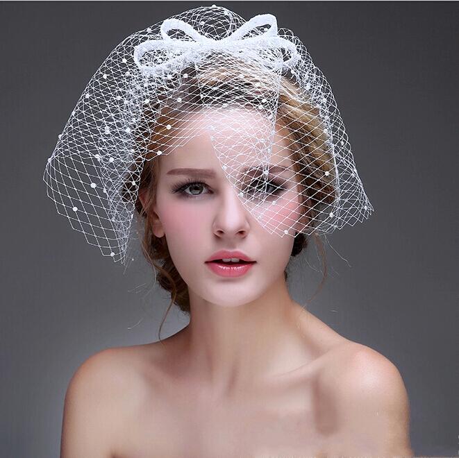 2016-модные-клетка-лица-вуаль-ну-вечеринку-шляпы-свадебная-фата-свадебные-головные-уборы-аксессуары-головной-убор