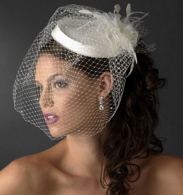 WeddingHair-2015-030