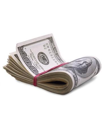 bs0508_money_xl