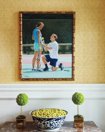 proposal-tennis-court-msw-05-23-13-foyer-4448-md110142_vert