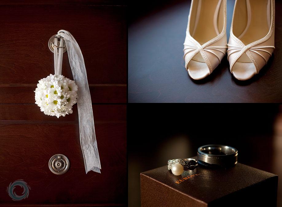 03-wedding-photography-details