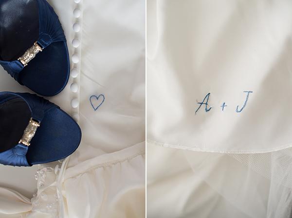 2-garter-girl-diy-embroidery-wedding-abby-jiu