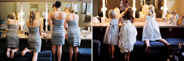 6-10-11 Parks Bridal Party Dr Rms