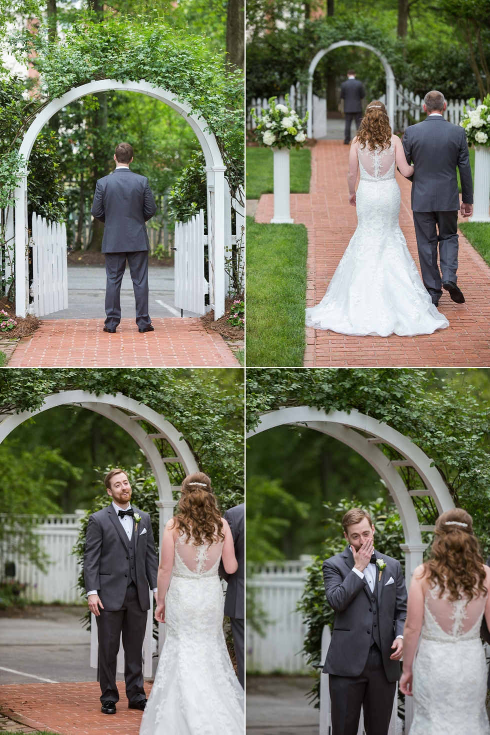 8-Things-to-Consider-about-doing-a-First-Look-Claire-Diana-Photography-Atlanta-Wedding-Photographer_0006(pp_w980_h1469)