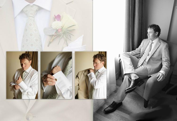 Azzura_Wedding_Photography_07_10_09_02