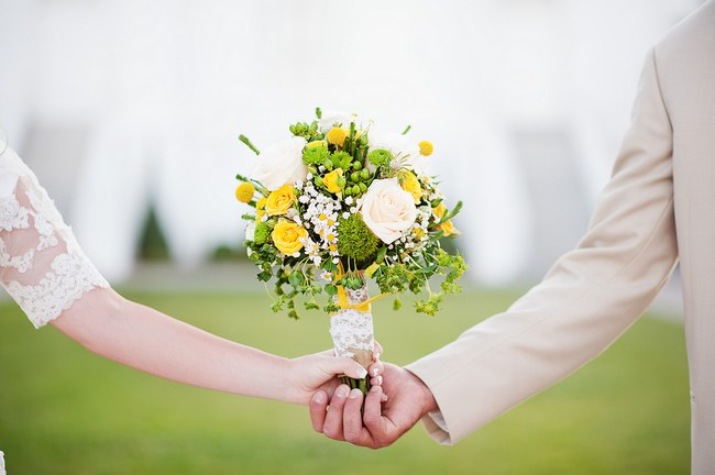 Breathtaking-Wedding-Bouquets-94