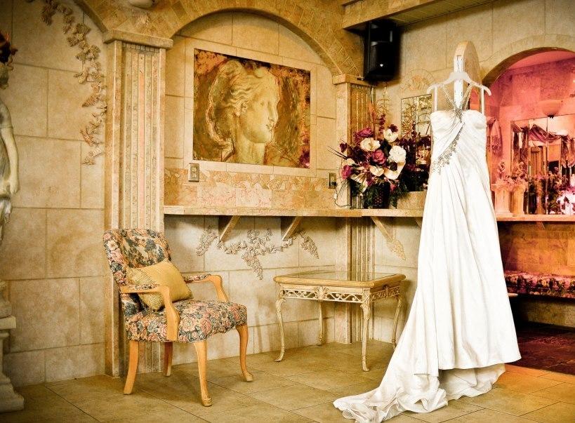Bridal+Dressing+Room
