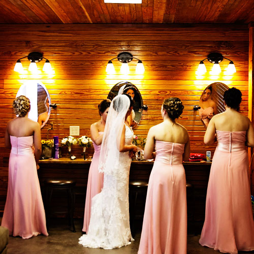 BridesDressingRooms