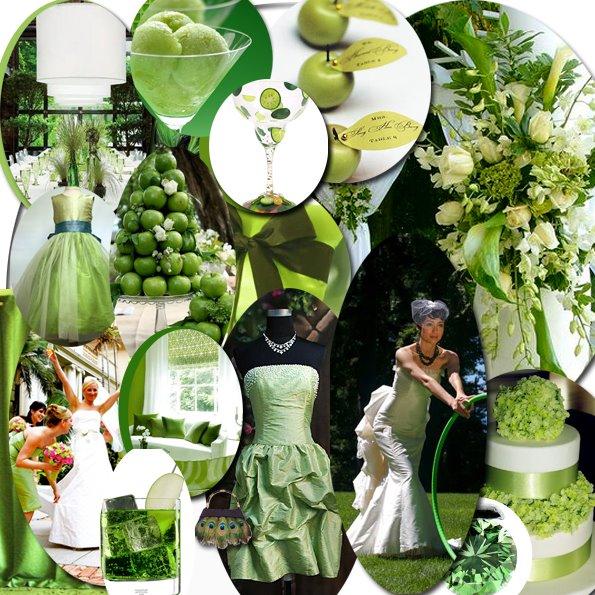 Cheap-themed-wedding-ideas