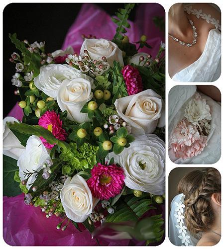 Crooked-Lake-House-Wedding-Photos010