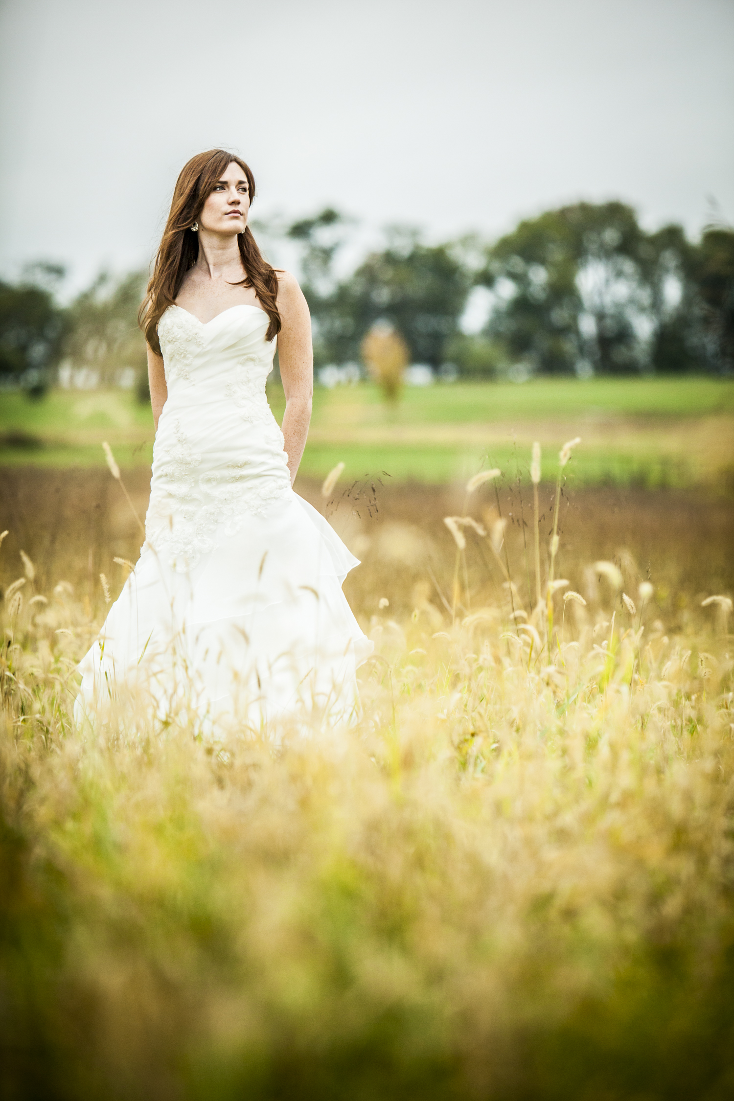 Emily-Bridal-Portraits-3