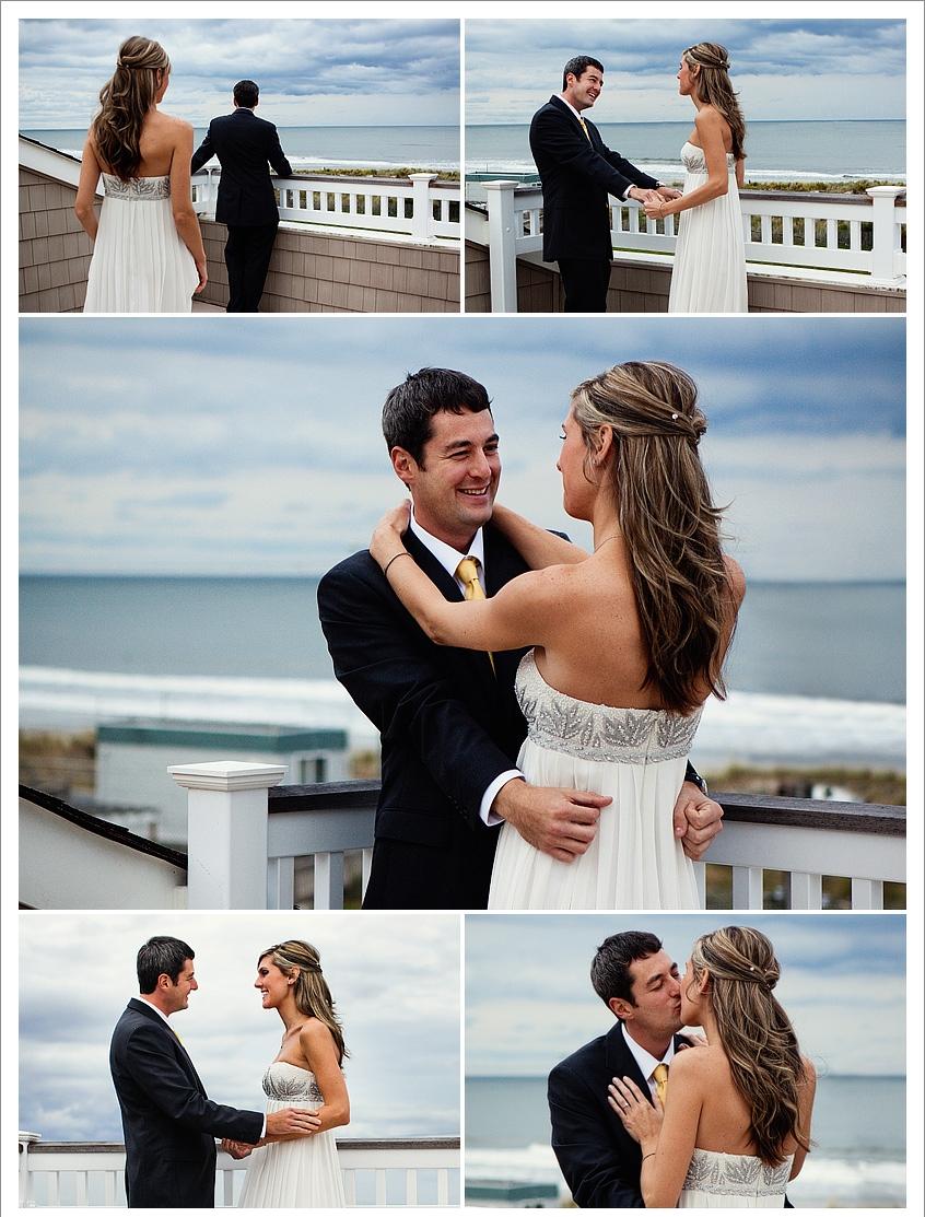First-Look-Wedding1