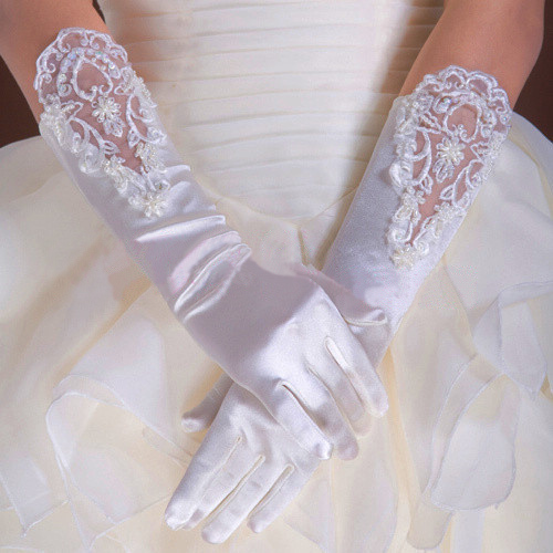 Free-Shipping-5pcs-lot-Wedding-dress-formal-dress-accessories-bridal-gloves-embroidered-full-finger-gloves-V352