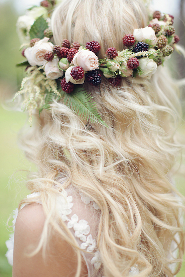Fresh-Fruit-Wedding-Inspiration-Bridal-Musings-Wedding-Blog-10