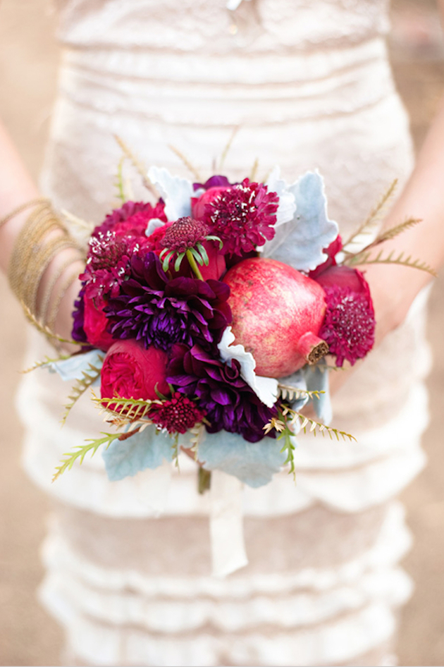 Fresh-Fruit-Wedding-Inspiration-Bridal-Musings-Wedding-Blog-181