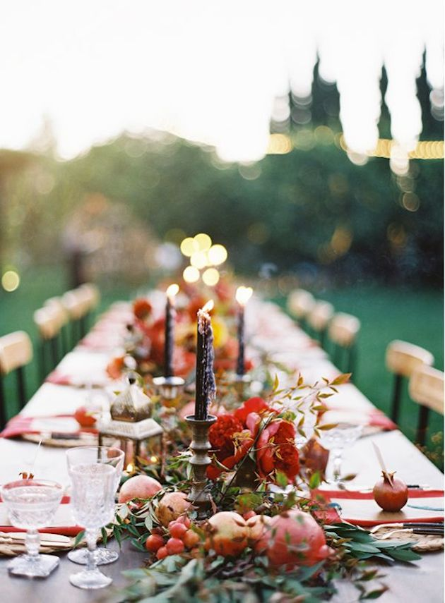 Fresh-Fruit-Wedding-Inspiration-Bridal-Musings-Wedding-Blog-7