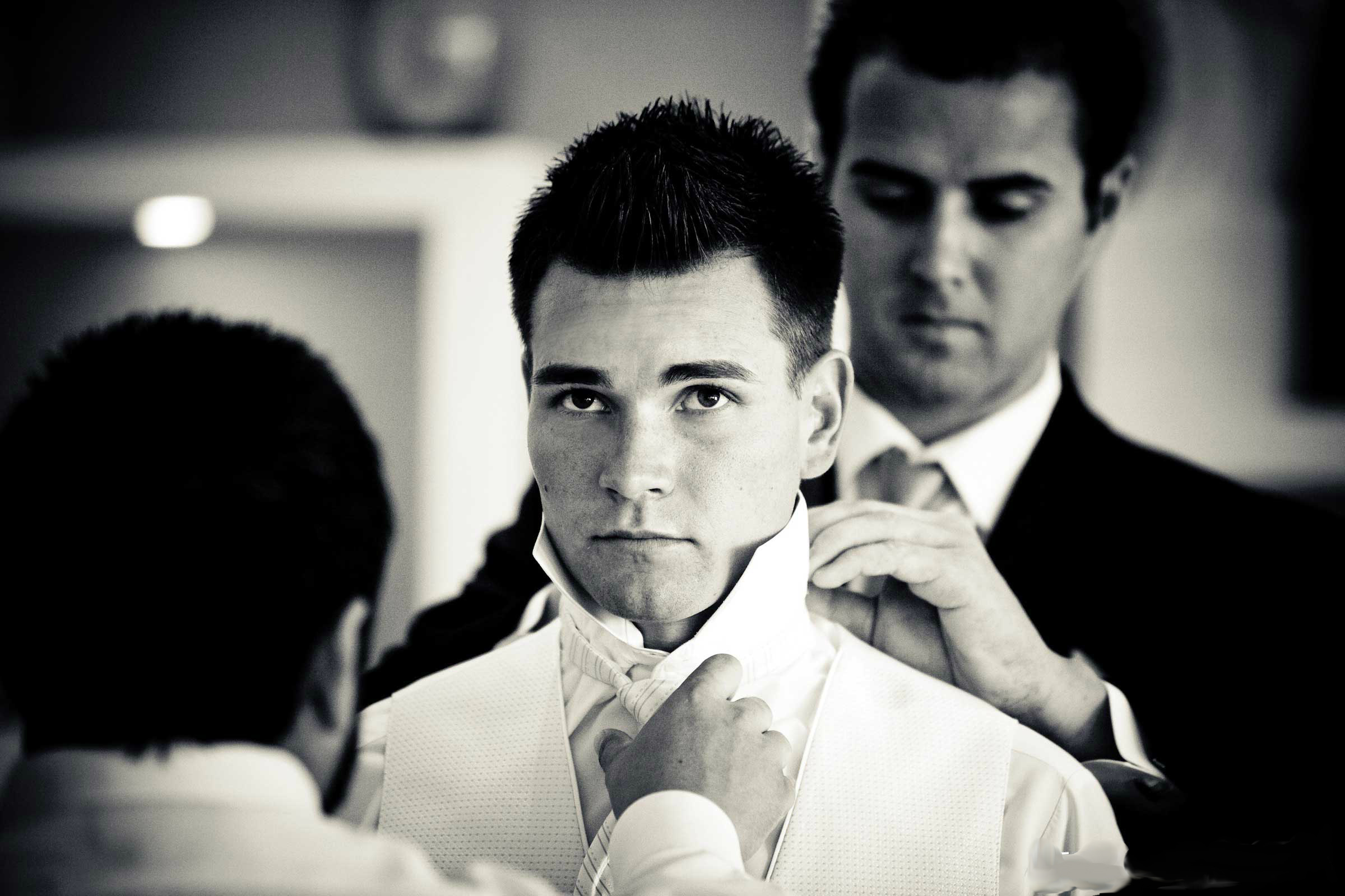How-to-groom-for-a-wedding-party-1