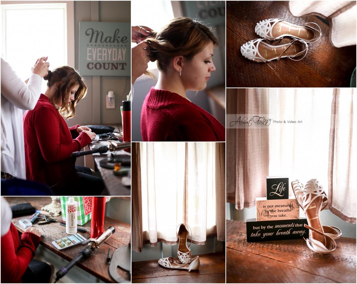 Hydrangea-Blu-Barn-Rockford-Mi-Wedding-Photographer_0002(pp_w1204_h958)