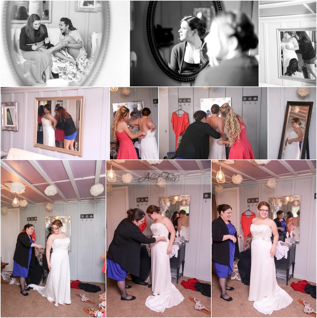 Hydrangea-Blu-Barn-Rockford-Mi-Wedding-Photographer_0003(pp_w1204_h1207)
