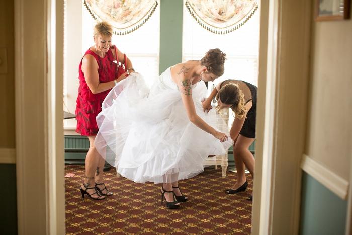 Manor-House-Wedding-09