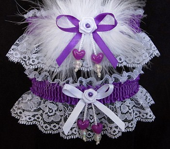 More-Prom-Garters-465