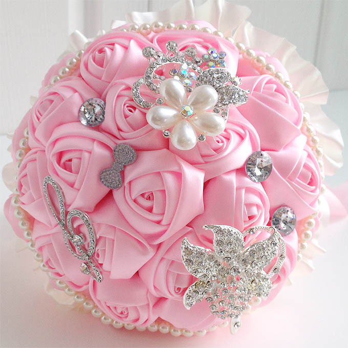 Pearl-flower-bouquets-crystal-brooch-with-bouquets-bridal-hand-bouquets-for-wedding-artificial-decoration-flower-women