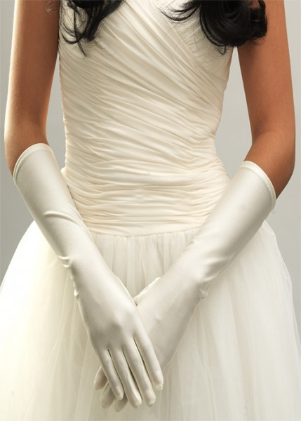 Plane-Silk-Fabric-Wedding-Gloves-for-Brides