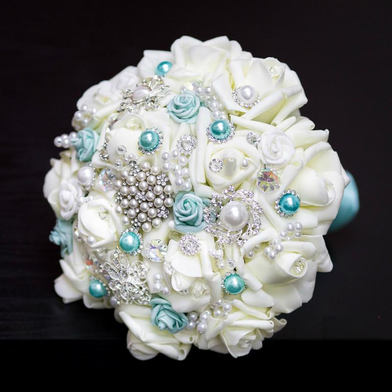 Silk_wedding_bouquets_TheBridalFlower-85981-800x800