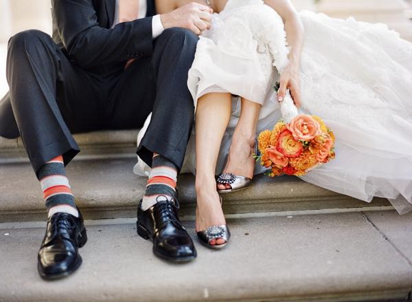 Свадебная-обувь-фото-1