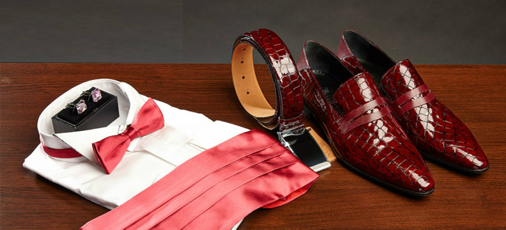 Top-Narman-Uomo-ceremony-accessories-for-grooms-1