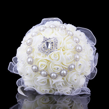 True-love-roses-high-grade-pearl-diamond-only-beautiful-hand-flowers-bouquet-bride-wedding-photos-in.jpg_350x350