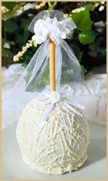 WEDDING-BRIDE-APPLE-INFO