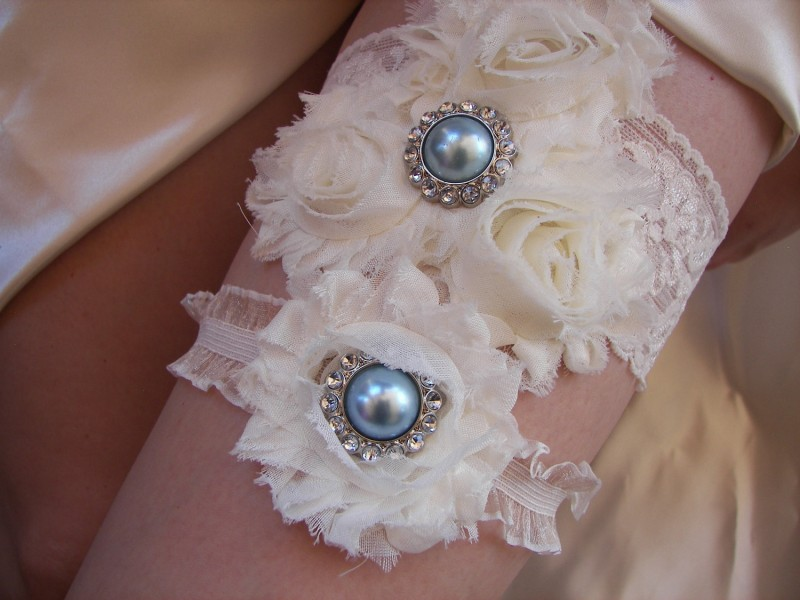Wedding-Garter-Bridal-GarterToss-Garter