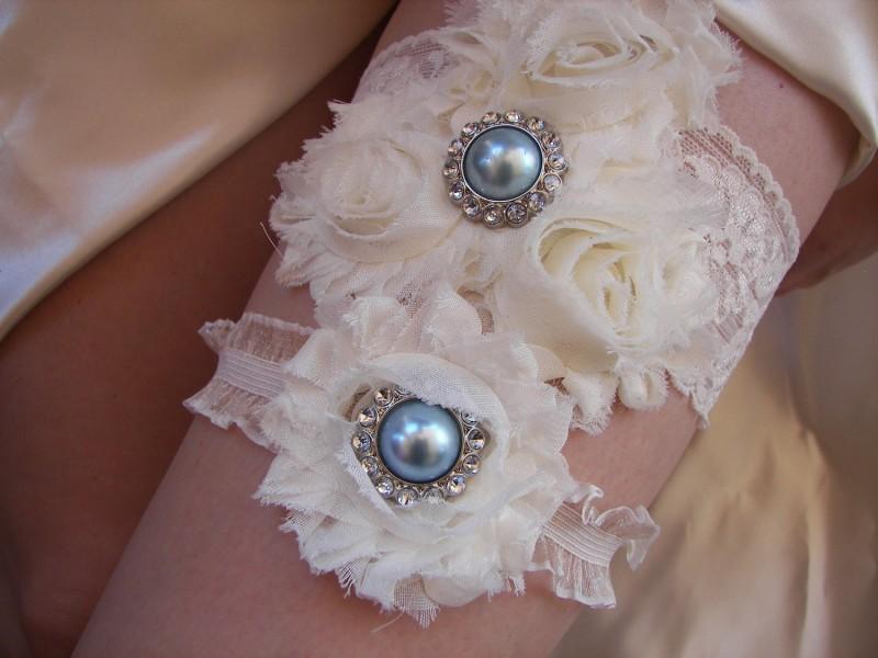 Wedding-Garter-Bridal-GarterToss-Garter