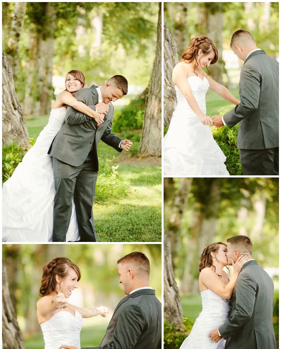 WeddingFirstLookPhotography_004