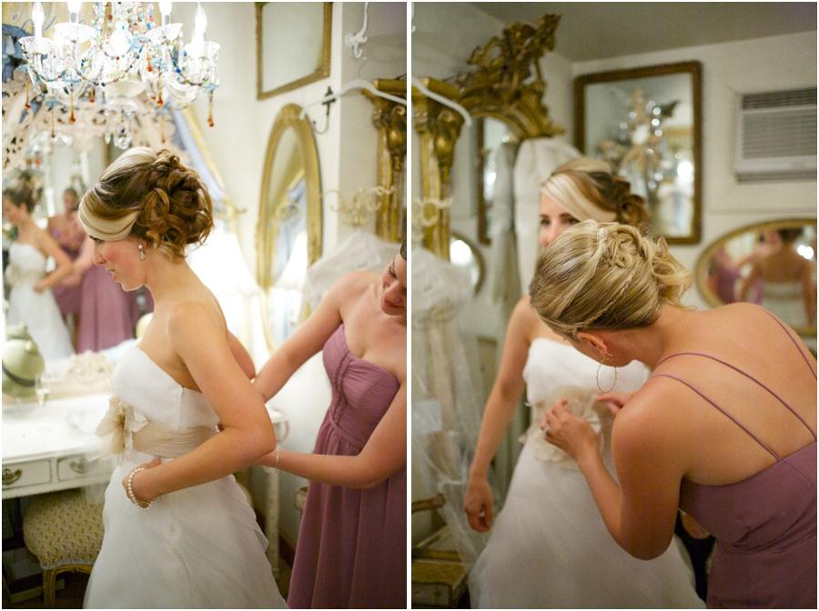 angus-barn-wedding-photographers_0010