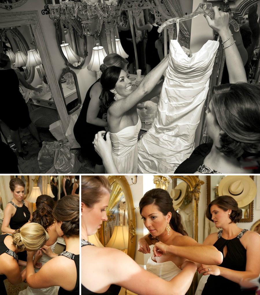 angus_barn_wedding_photography-angus_barn_wedding_photographer-10