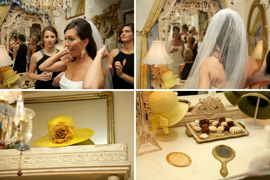 angus_barn_wedding_photography-angus_barn_wedding_photographer-11