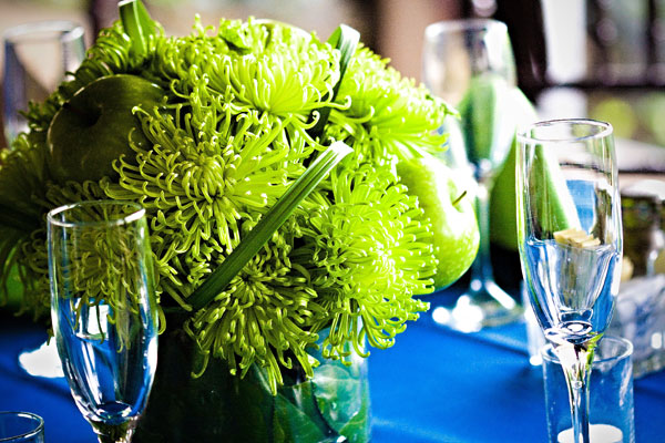 apple-centerpieces-ashley-maudlin