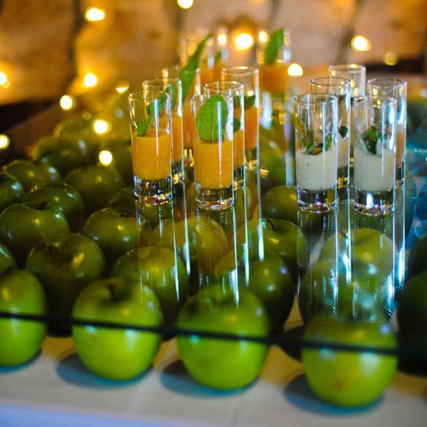 apple-food-display