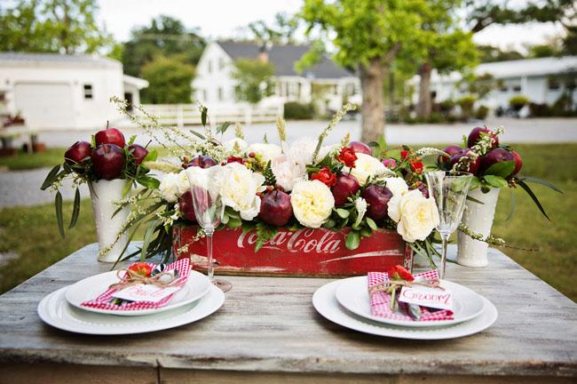 apple-themed-wedding-inspiration-923-int