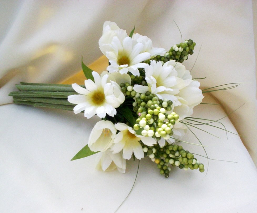 artificial-bridal-bouquets-artificial-wedding-bouquets-wedding-romance-pict