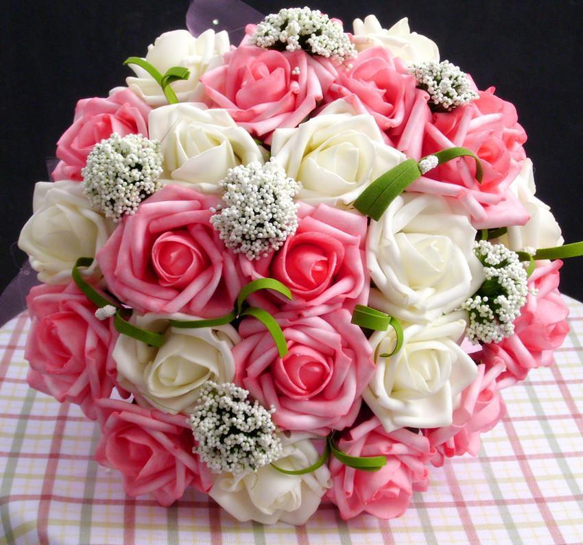 beautiful-wedding-bridal-bouquet-decorations
