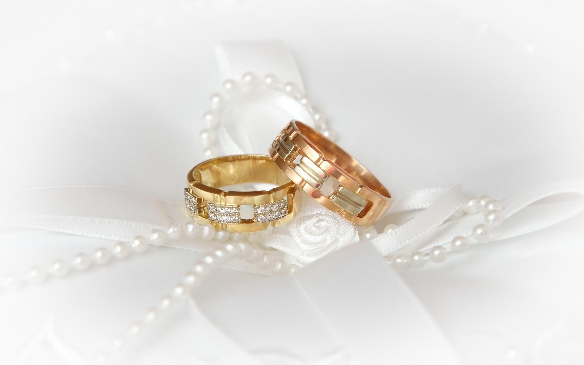 beautiful-wedding-rings